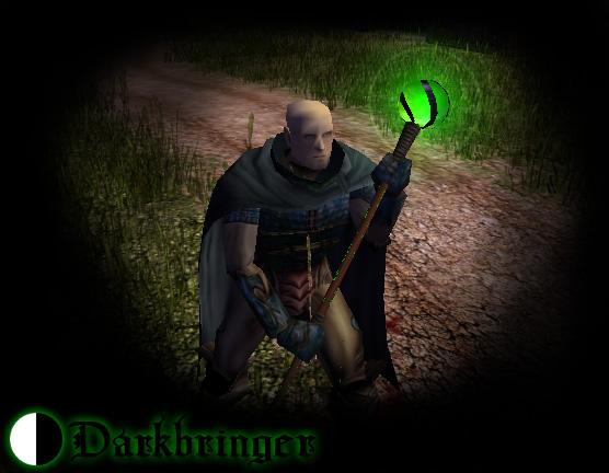 Darkbringer (Devotee of Prizimal) Darkbr10
