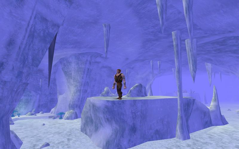 AD's Test Lab: Ice Caves Icecav10