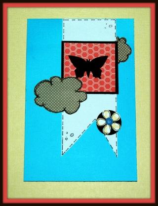 Galerie de Mamypoppins... 26.05.13. - Page 2 Carten10