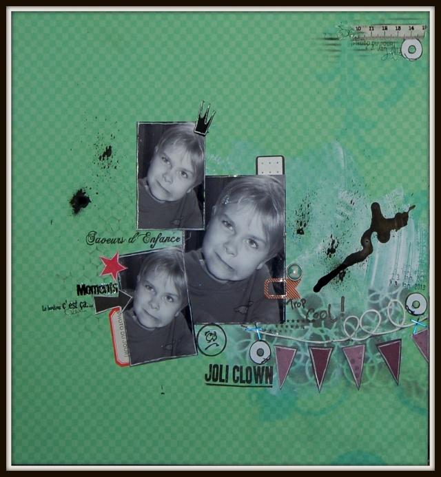 Mamypoppins mis à jour ce24.07.13. - Page 2 Dsc_0011