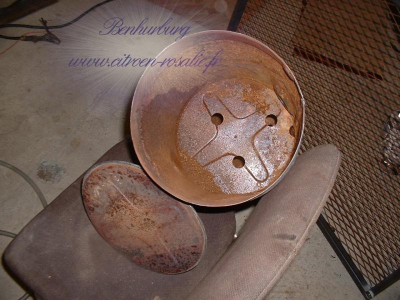 Réservoir de Citroen  Rosalie 10. Dscf0013