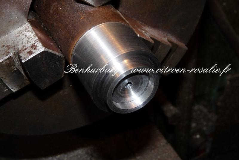 Boitier Jeager d'ouverture de parebrise. - Page 2 P1080012