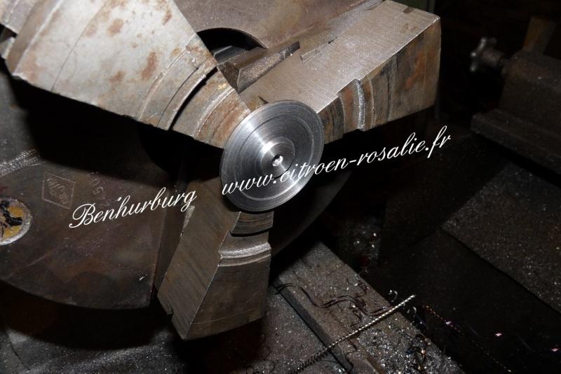 Boitier Jeager d'ouverture de parebrise. - Page 2 P1080013
