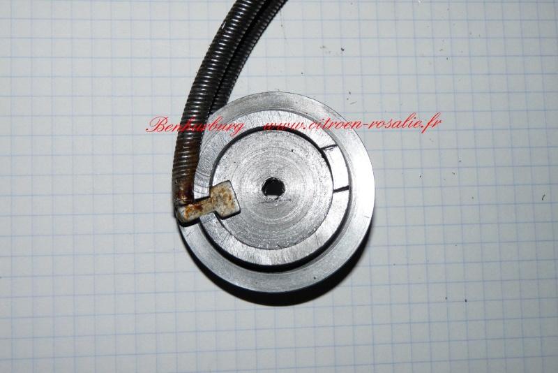 Boitier Jeager d'ouverture de parebrise. - Page 2 P1080110
