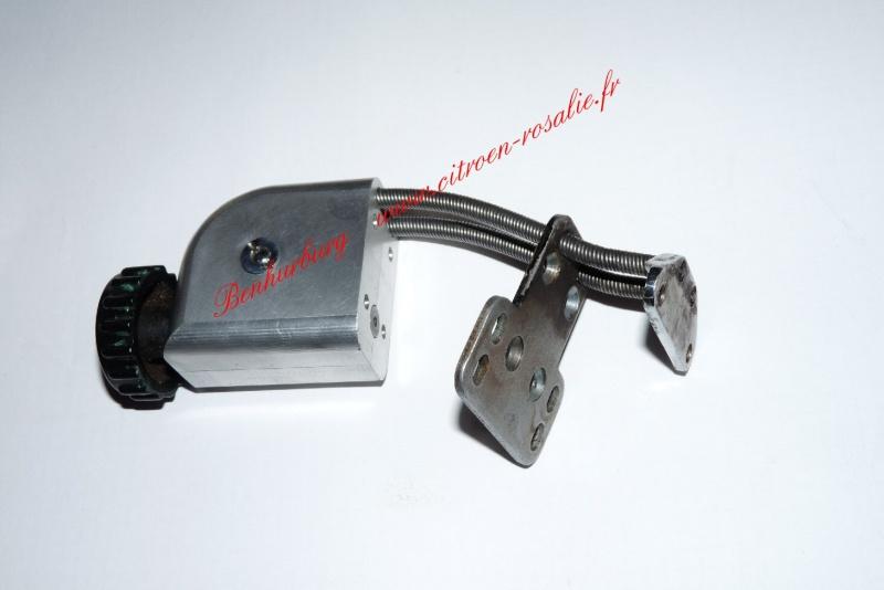 Boitier Jeager d'ouverture de parebrise. - Page 2 P1080118