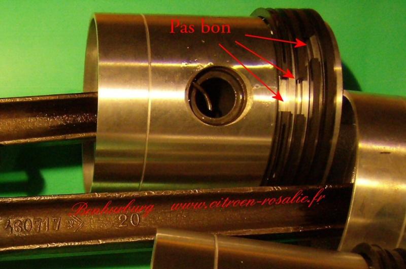 tiercer les segments P1190411