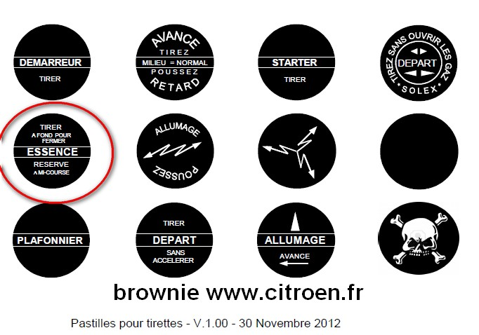 ROBINET D'ESSENCE Pastil10