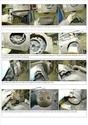 Démontage moteur 03_dam10