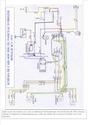 ELECTRICITE 04_ele13