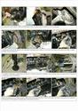 Démontage moteur 06_dam10