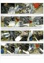 Démontage moteur 08_dam10