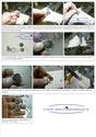 ELECTRICITE 14_ele13