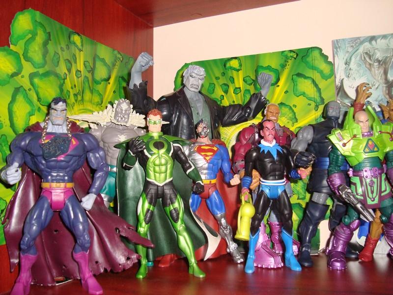MI colección Emeraldknight Dc_fig10