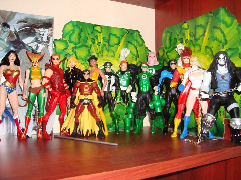 MI colección Emeraldknight Dc_fig16