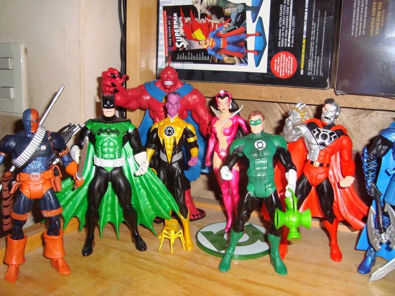 MI colección Emeraldknight Dc_fig17