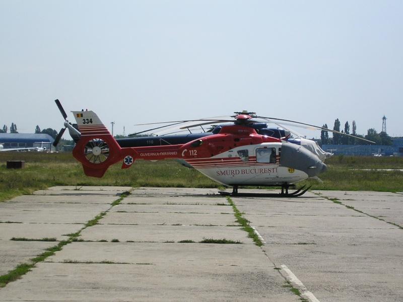 Elicoptere civile, militare, utilitare - 2008 - Pagina 20 P8150110