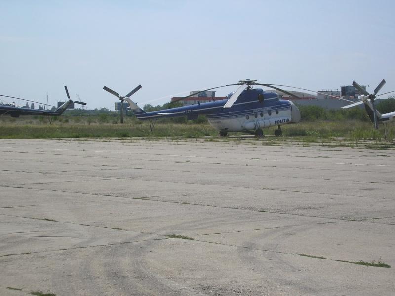 Elicoptere civile, militare, utilitare - 2008 - Pagina 20 P8150111