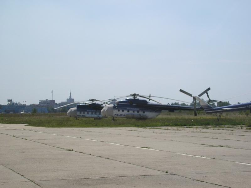 Elicoptere civile, militare, utilitare - 2008 - Pagina 20 P8150112