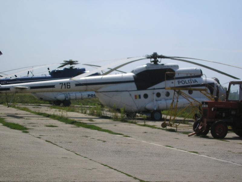 Elicoptere civile, militare, utilitare - 2008 - Pagina 20 P8150113