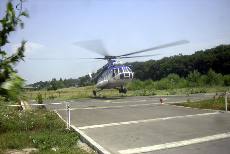 Elicoptere civile, militare, utilitare - 2008 - Pagina 20 Pdc_0010