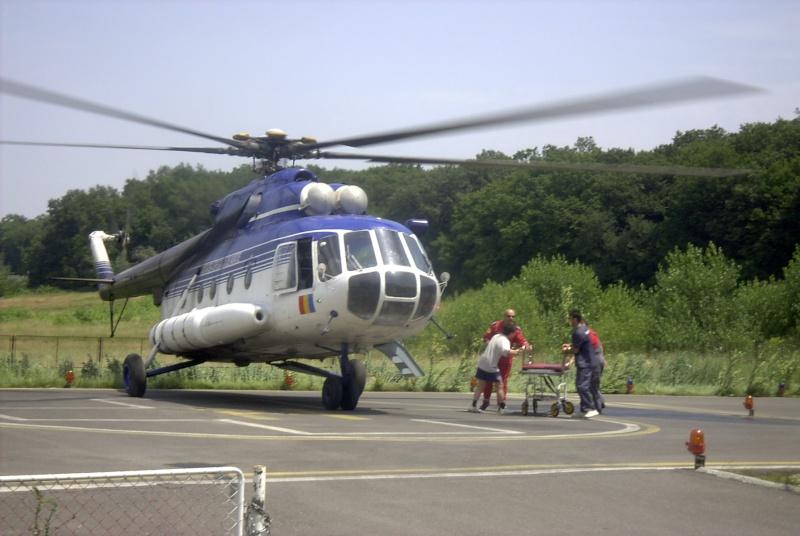 Elicoptere civile, militare, utilitare - 2008 - Pagina 20 Pdc_0011
