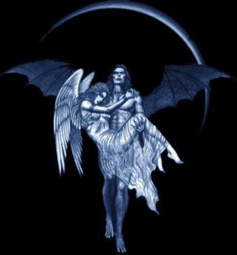 Galeriaq de Arte de Cult Vampir10