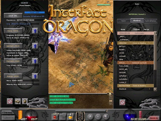 Interface Dragon - Página 2 Interf10