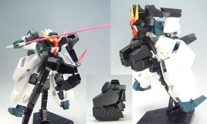 Gundam Srwhot10