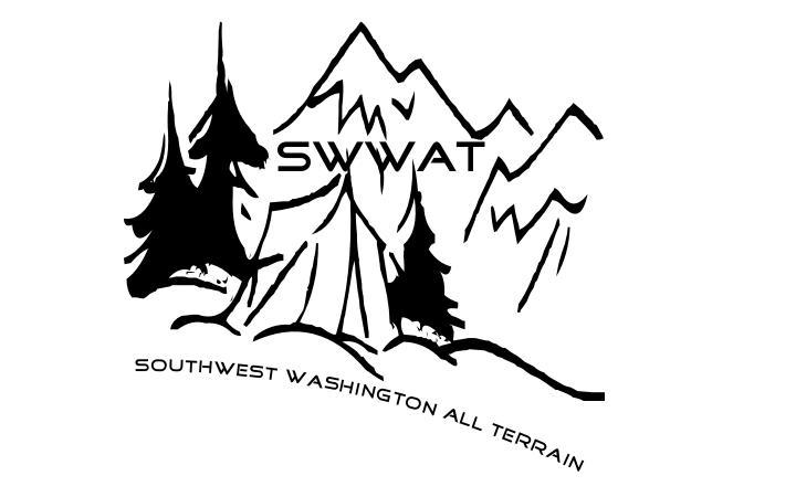 Logos anyone? Swwatl10