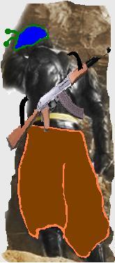 """¿Qué os parece eso de la """"espada de Piccolo""""? - Página 3 Piccol10"""