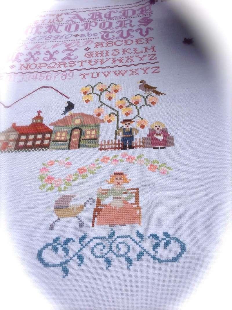 SAL Génération de brodeuses d'AMAP - ***Début le 20 février 2010 !*** 33-110
