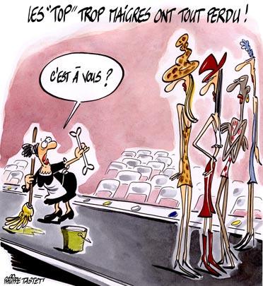 Juste pour rire  Les-to10