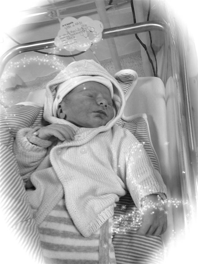 Un autre bébé Ylan10