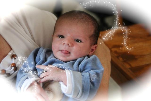 Un autre bébé Ylan_211