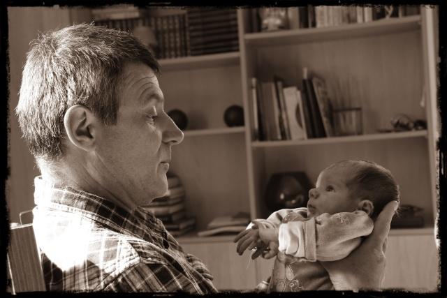 Un autre bébé Ylan_e13