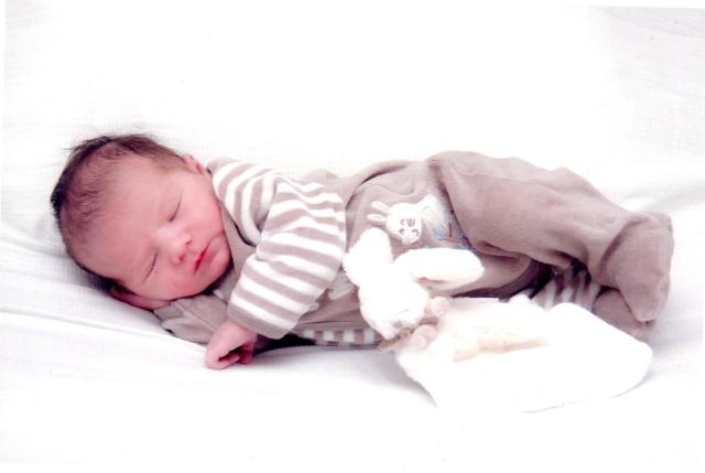 Un autre bébé Ylan_m10