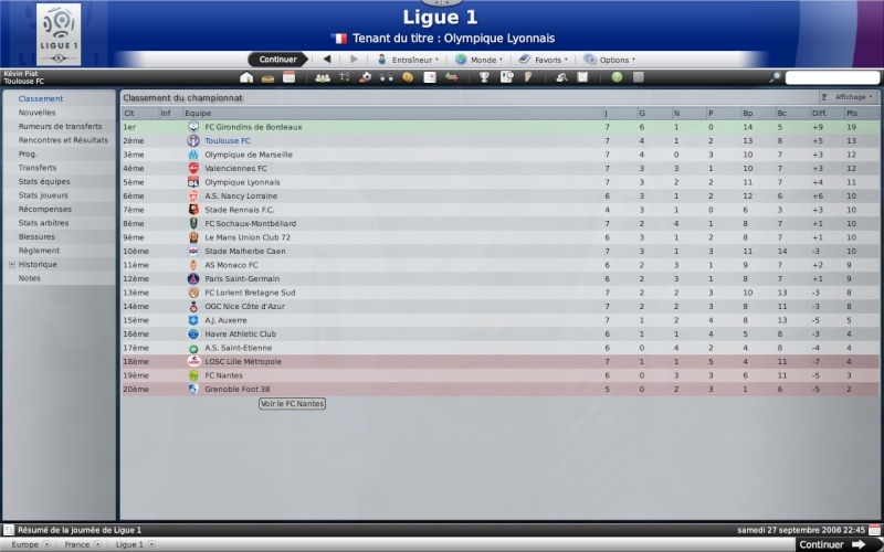 [Jeu Vidéo] Football Manager 2009 - Page 5 Ligue_10