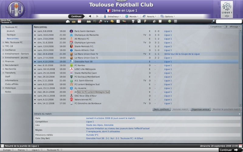 [Jeu Vidéo] Football Manager 2009 - Page 5 Toulou10