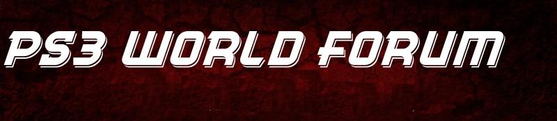 ps3-world