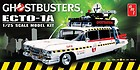 ecto-1a ghostbusters 37077710
