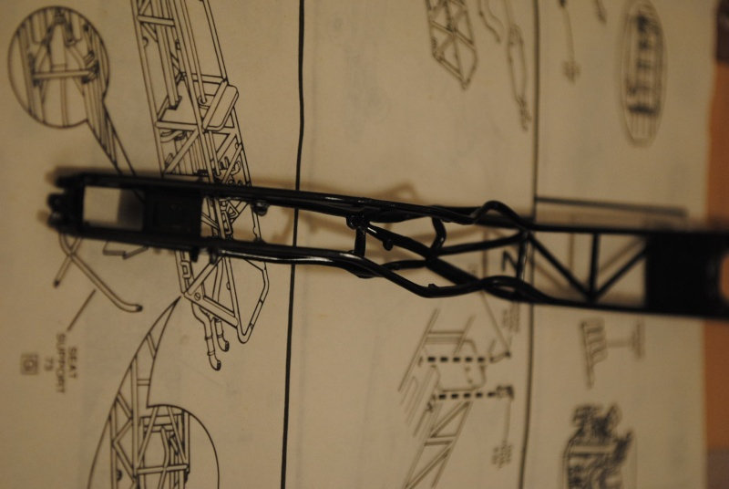 dragster  mobil1 Dsc_0020