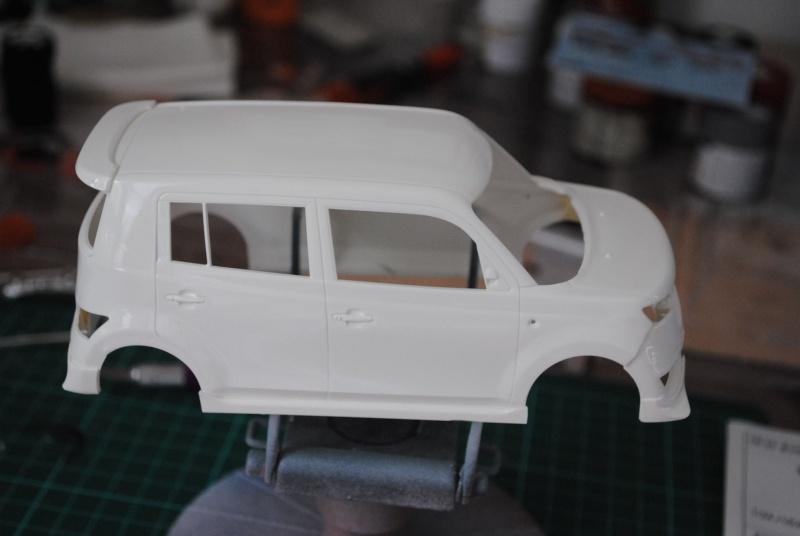 Toyota Bb Dsc_0078