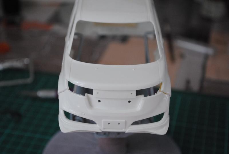 Toyota Bb Dsc_0079
