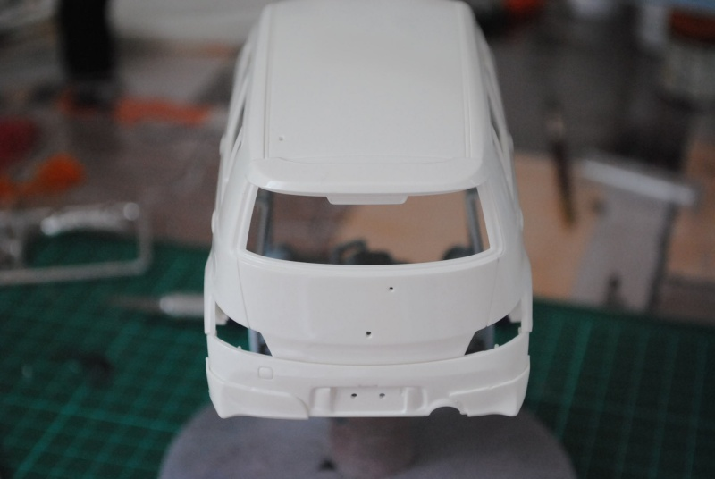 Toyota Bb Dsc_0080