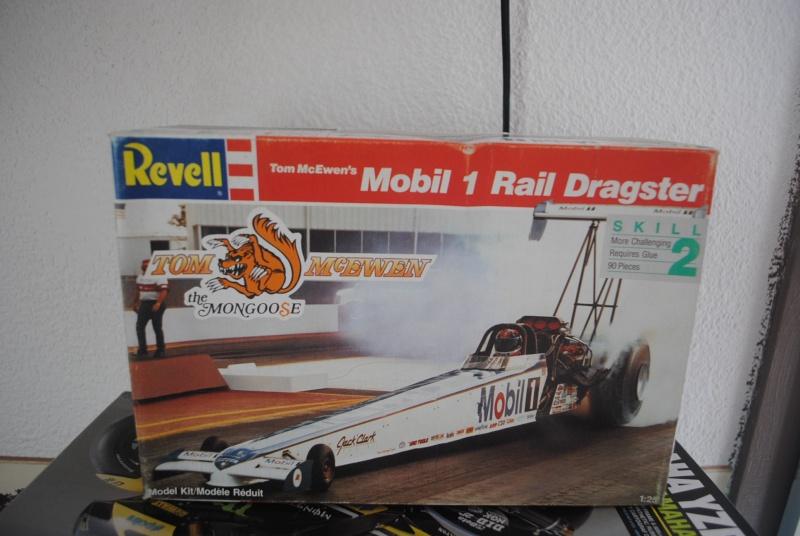 dragster  mobil1 Dsc_0110