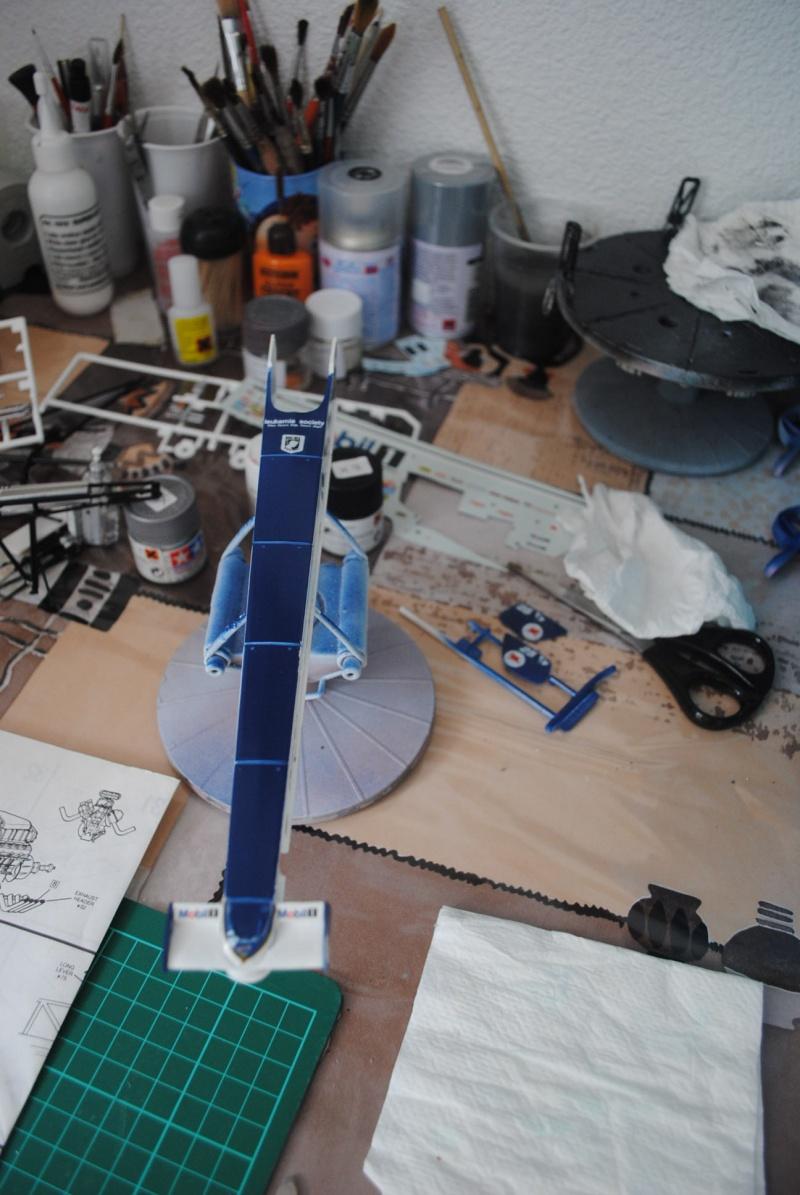 dragster  mobil1 Dsc_0112