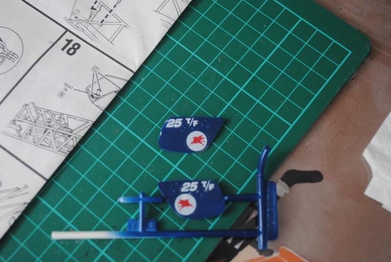 dragster  mobil1 Dsc_0113