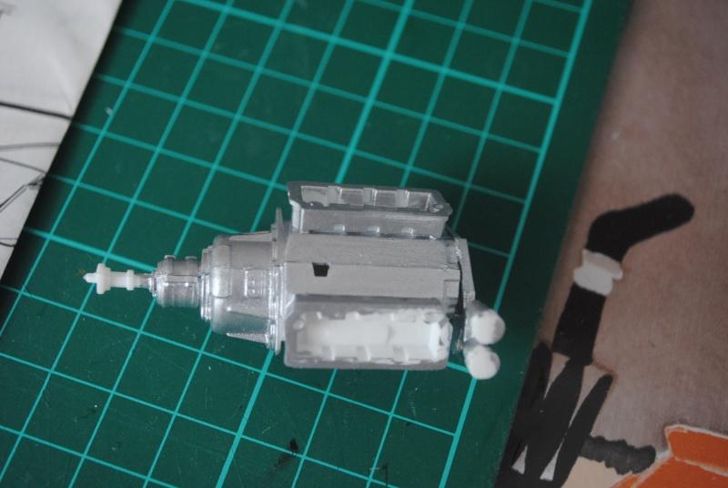 dragster  mobil1 Dsc_0114