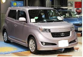 Toyota Bb Images22
