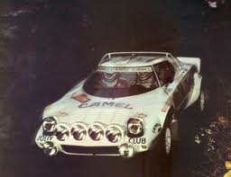 lancia  stratos  sanremo 78 Lancia10